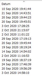 phoner-dateorder02.PNG
